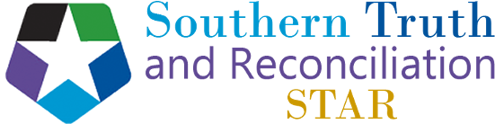 Southern Truth and Reconciliation